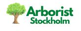 Arborist i Stockholm